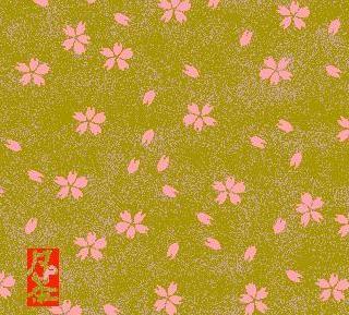 17春の季語・植物・花(桜).jpg