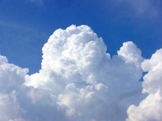 22夏の季語・天文-雲の峰.jpg