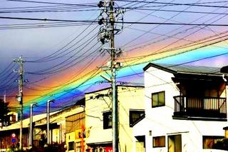 42冬の季語・天文・冬の虹(ウェブ).jpg