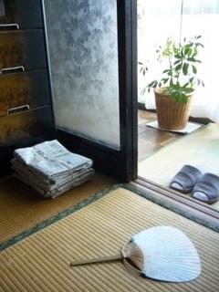 34秋の季語・生活・秋団扇(秋うちわ).jpg