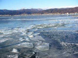 41冬の季語・時候・冬(ウェブ).jpg