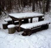 42冬の季語・天文・雪(写真�B).jpg